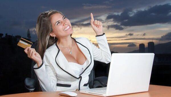 Comment demander un parrainage d'entreprise ?